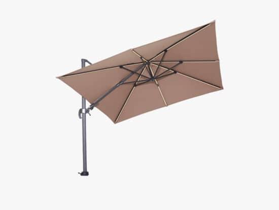 Tuin parasols